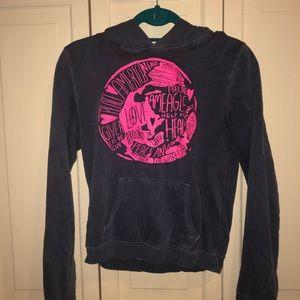 Vintage American Eagle sweatshirt